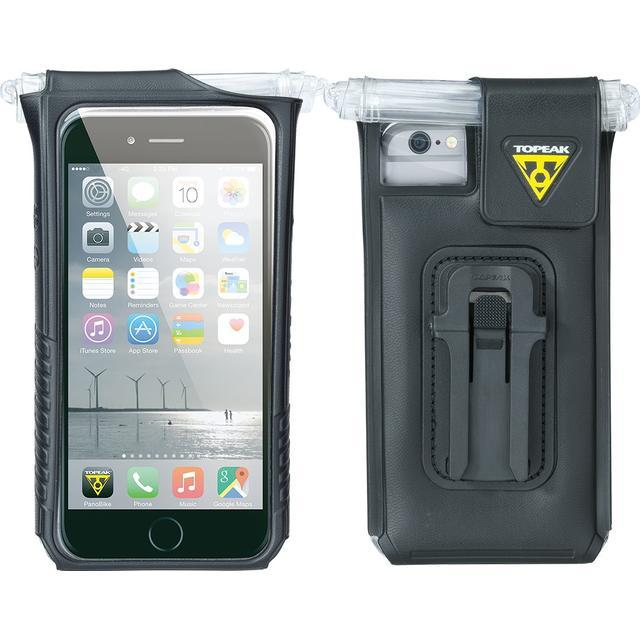 Topeak Smartphone Drybag Cover (iPhone 6/6S/7)