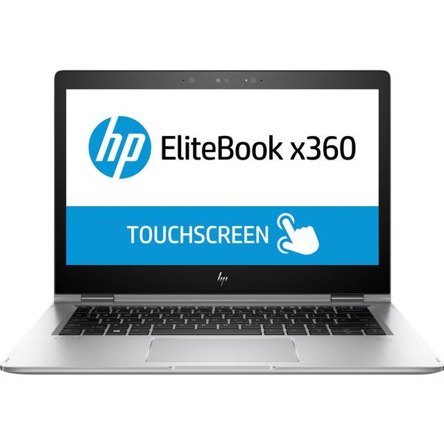 HP EliteBook x360 1030 G2 (Z2W67EA)