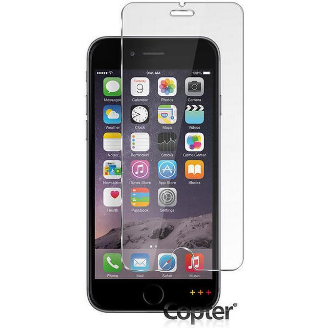 Copter Exoglass Screen Protector (iPhone 7 Plus)
