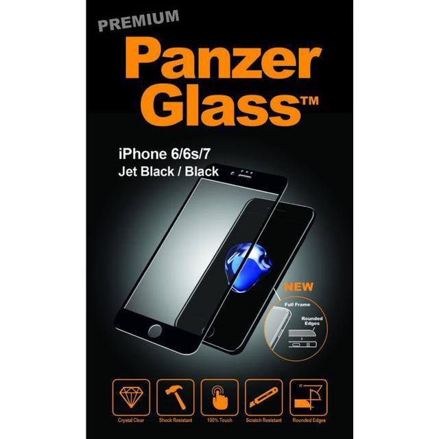 PanzerGlass Premium Screen Protector (iPhone 6/6S/7)