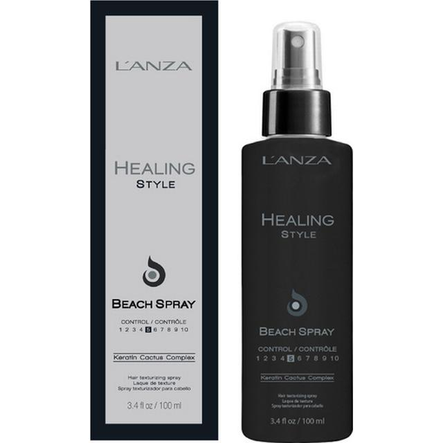 Lanza Healing Style Beach Spray 100ml