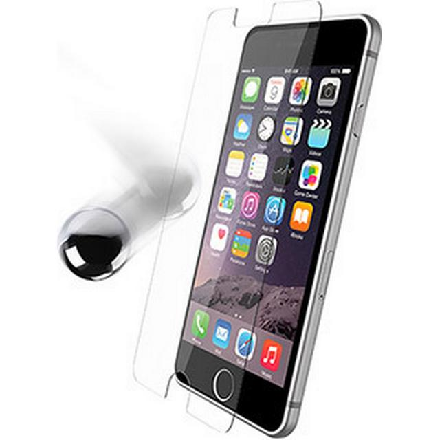 OtterBox Alpha Glass Screen Protector (iPhone 5/5S/5C/SE)