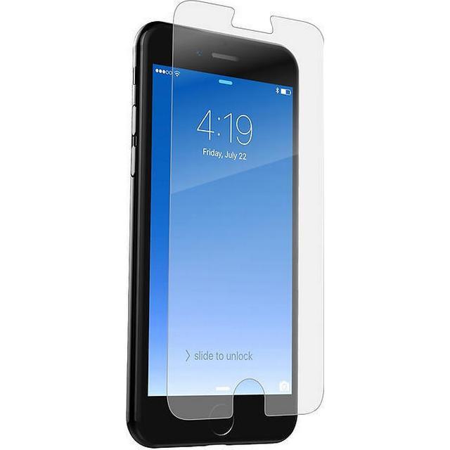 Zagg InvisibleSHIELD Glass (iPhone 6/6S/7 Plus)