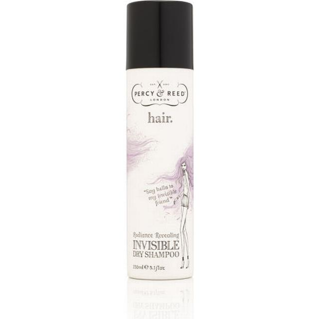 Percy & Reed Radiance Revealing Invisible Dry Shampoo 150ml