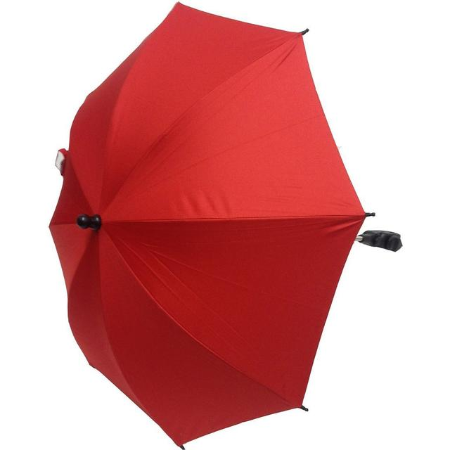 Baby Parasol Compatible With Mothercare