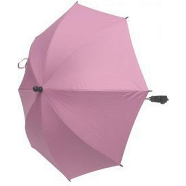 For-Your-little-One Parasol Compatible with Uppababy Vista Parasols Grey