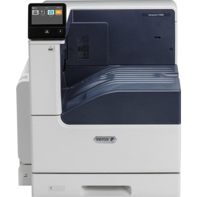 Xerox VersaLink C7000V_DN