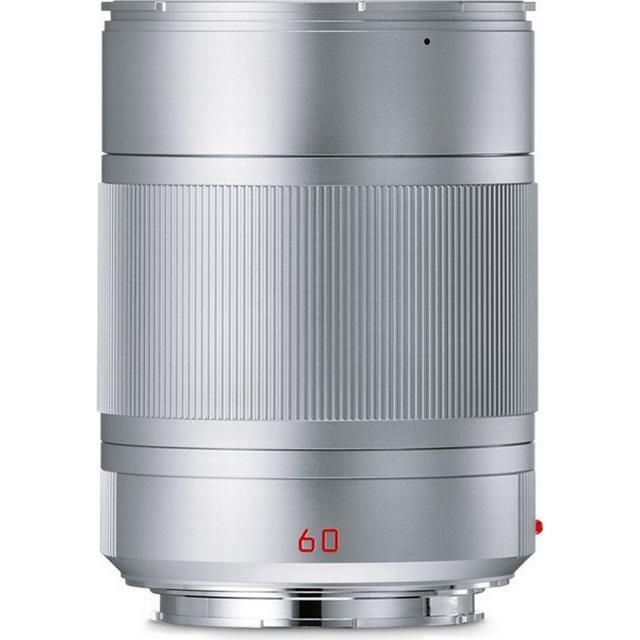 Leica Apo-Macro-Elmarit-TL 60mm F/2.8 ASPH