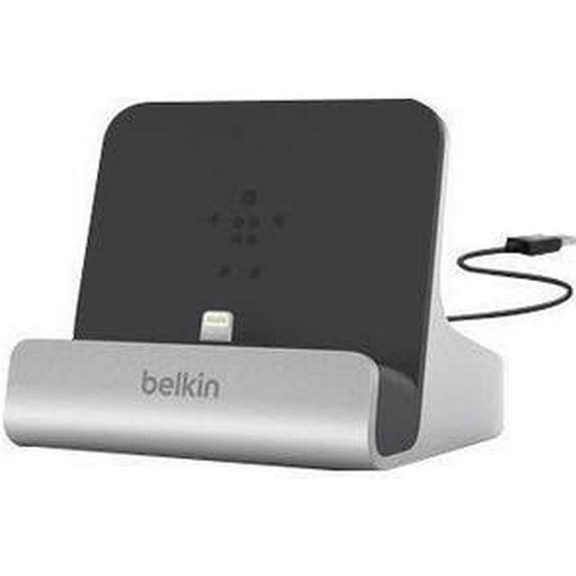 Belkin Express Dock