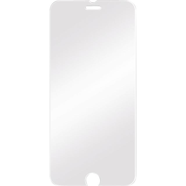 Hama Glass Screen Protector (iPhone 6/6S)
