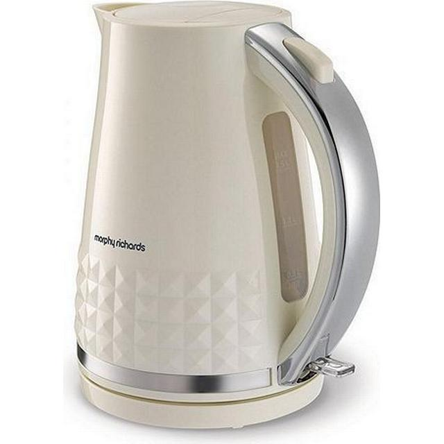 Morphy Richards Dimensions