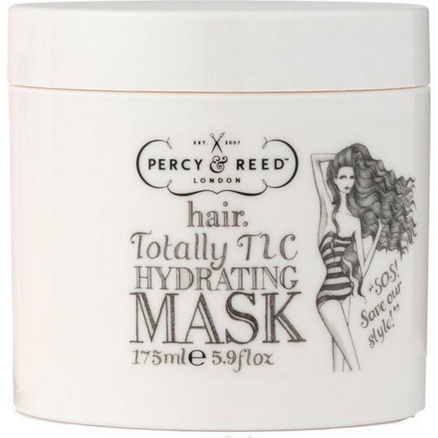 Percy & Reed Totally TLC Hydrating Mask 175ml