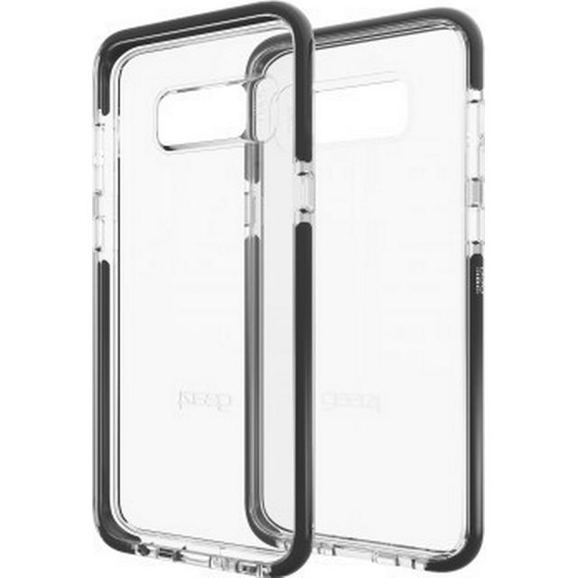 Gear4 Piccadilly Case (Galaxy S8 Plus)
