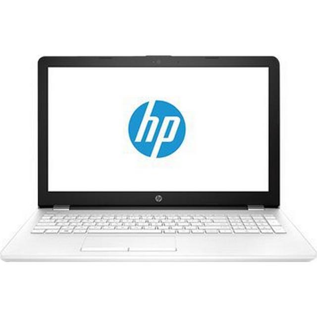 HP 15-bw085na (2HQ85EA)