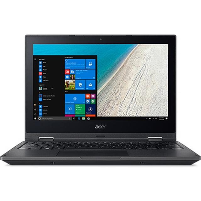 Acer TravelMate Spin B1 B118-RN-P31H (NX.VG0EK.008)