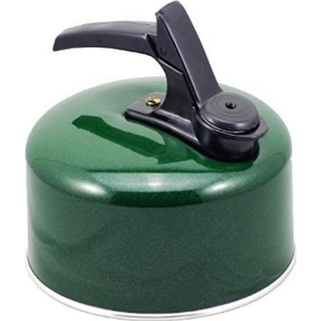Pendeford Whistling Kettle 1L