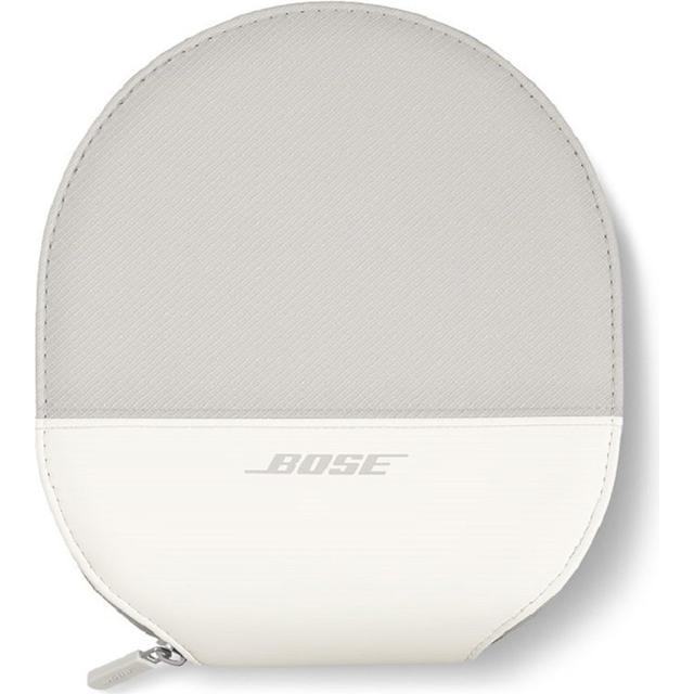 Bose SoundLink Around-Ear II Wireless Carry Case