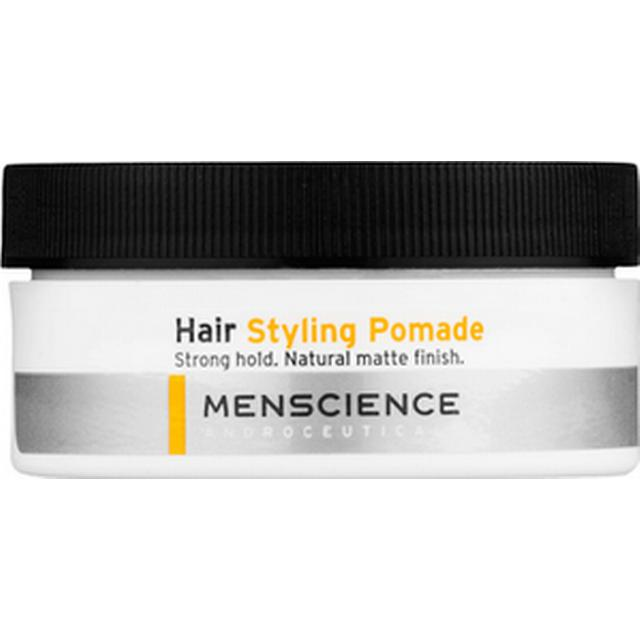 Menscience Hair Styling Pomade 56g