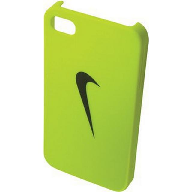 Nike Graphic Hard Case (iPhone 4/4S)