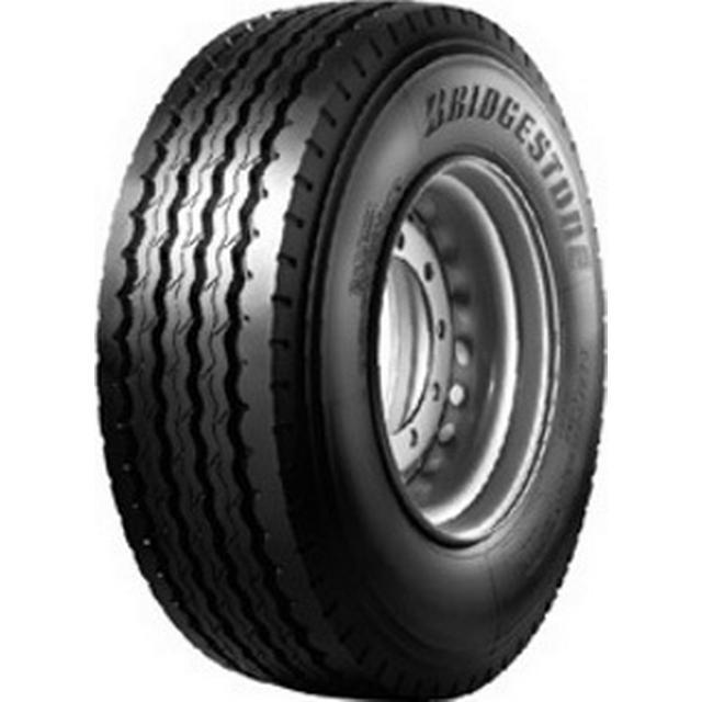Bridgestone R168 385/55 R22.5 160K + 158L