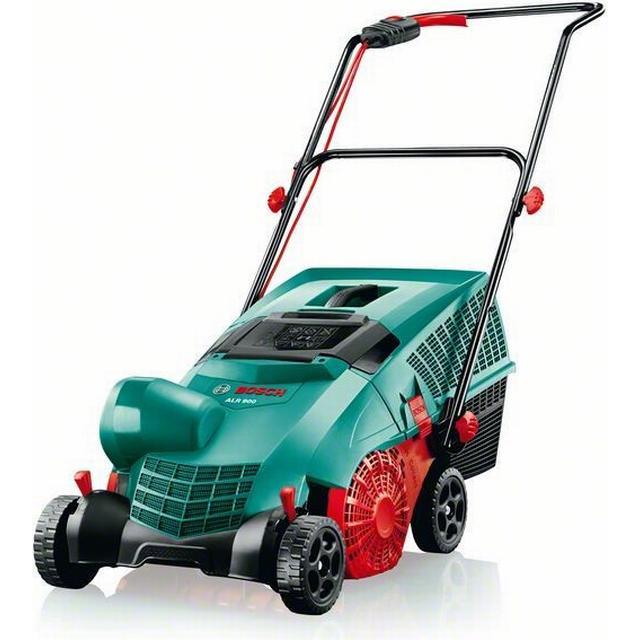 Bosch ALR 900 Mains Powered Mower