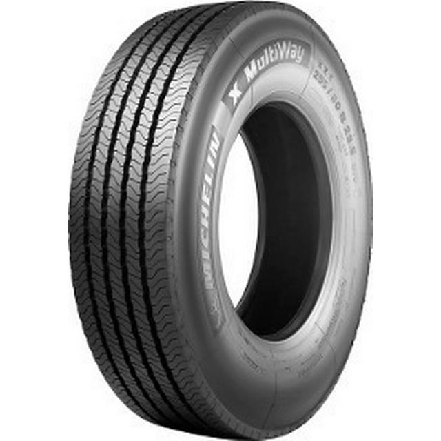 Michelin X MultiWay HD XZE 385/65 R22.5 164K