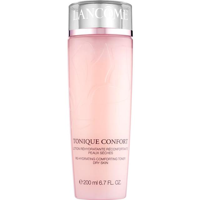 Lancôme Tonique Confort Comforting Facial Toner 200ml