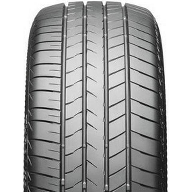 Bridgestone Turanza T005 225/50 R17 98W XL MFS