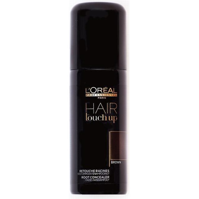 L'Oreal Paris Hair Touch Up Brown 75ml