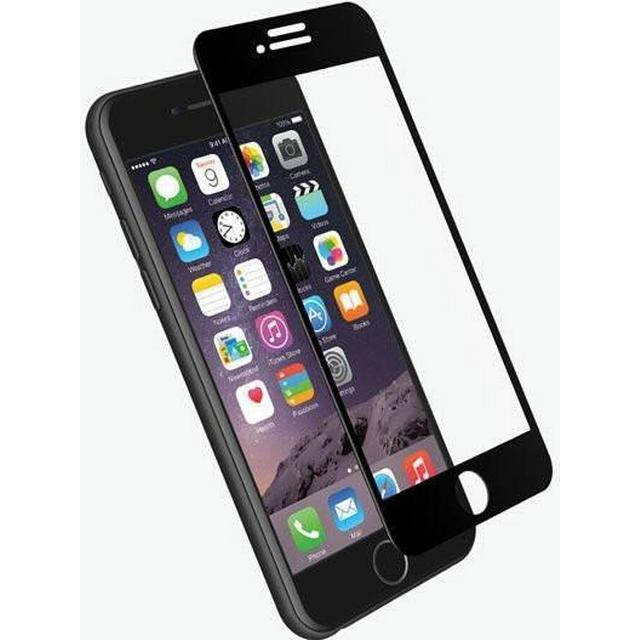 Cygnett RealCurve Tempered Glass Screen Protector (iPhone 7 Plus)