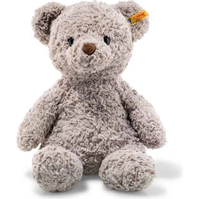 Steiff Soft Cuddly Friends Honey Teddy Bear 38cm