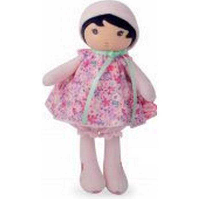 Kaloo My First Doll Fleur 1028030