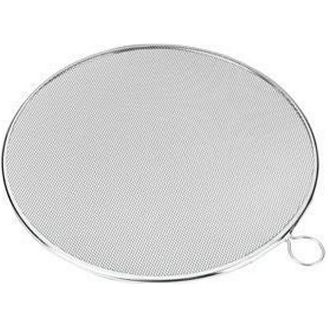 Metaltex - Splatter Screen for Cookware 21cm