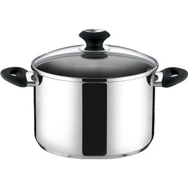 Tescoma Presto Other Pots with lid 24cm