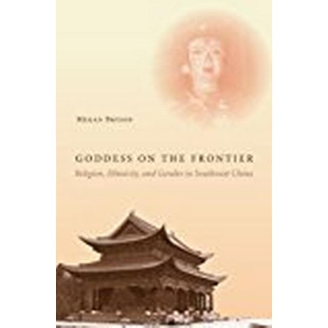 GENDER AND RELIGION: GENDER AND JAPANESE RELIGIONS