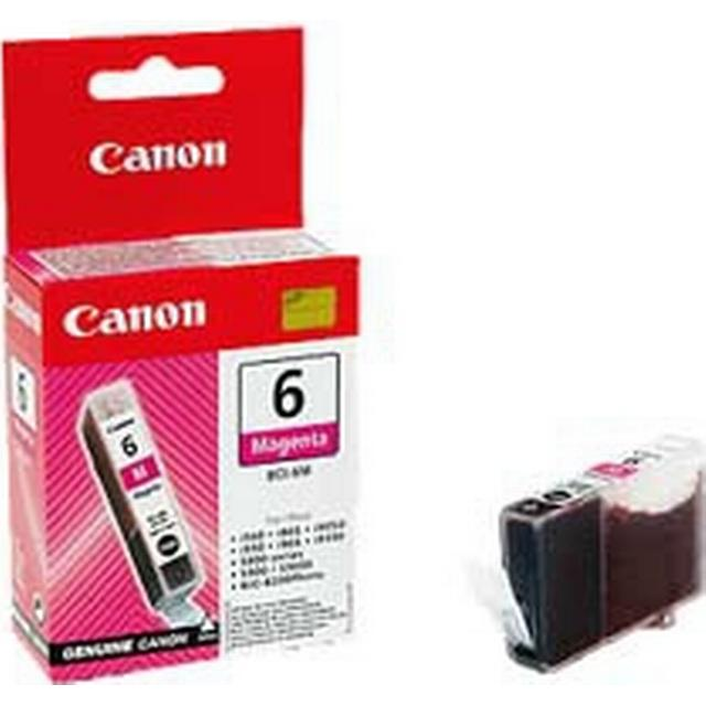 Canon (4707A002) Original Ink Magenta 13 ml