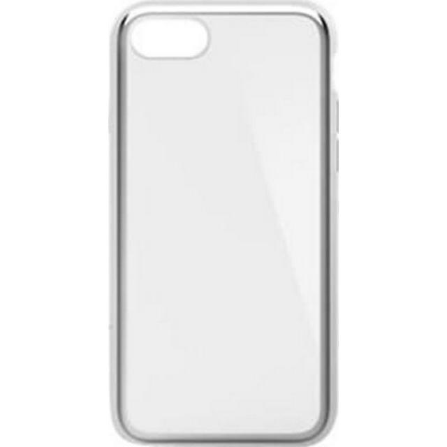 Belkin SheerForce Elite Protective Case (iPhone 7/8)
