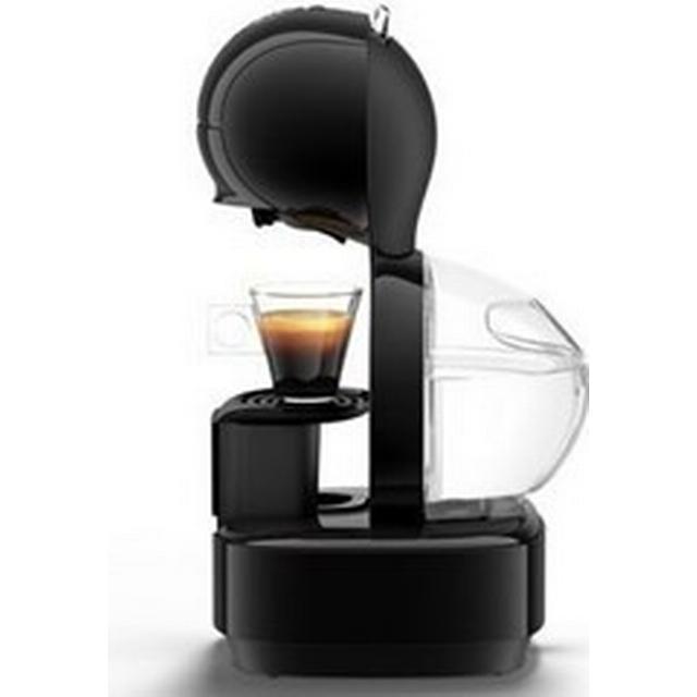 online store 04f21 4d170 Nescafé Dolce Gusto Lumio