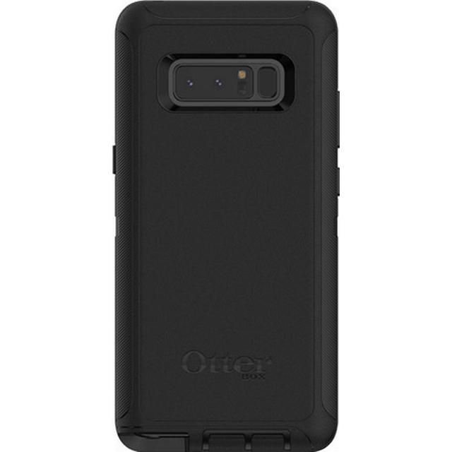OtterBox Defender Series Case (Galaxy Note 8)