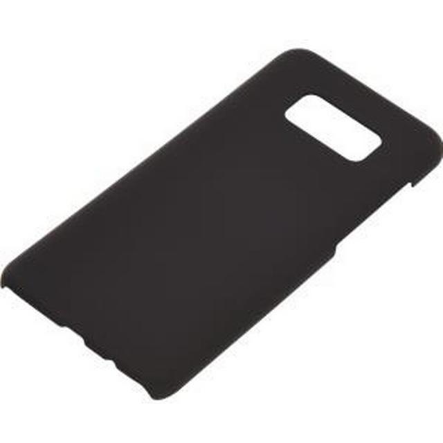 Sandberg Hard Cover (Galaxy S8+)