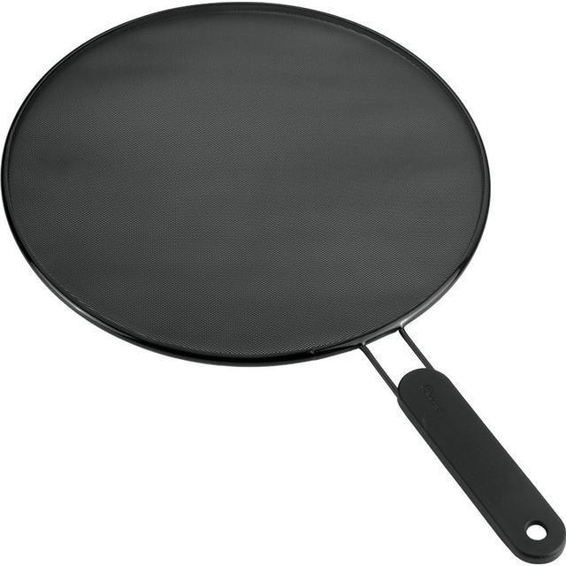 Metaltex Non Stick Splatter Screen for Cookware 1 parts
