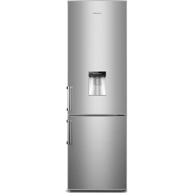 Fridgemaster MC55264DS