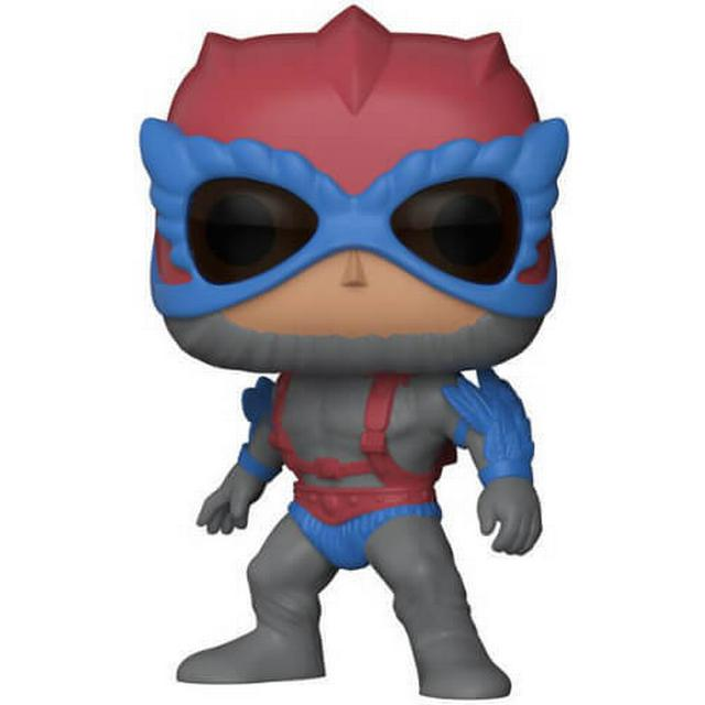 Funko Pop! TV Masters of the Universe Stratos