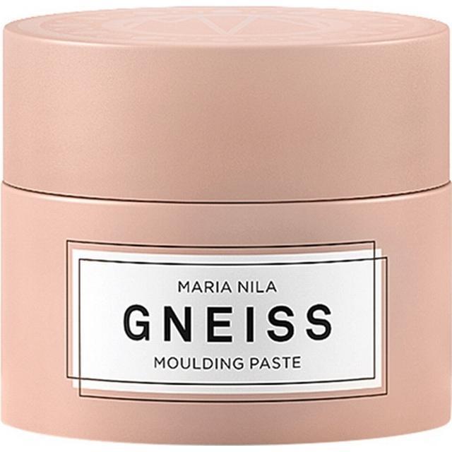 Maria Nila Gneiss Moulding Paste 50ml