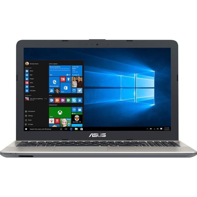 ASUS VivoBook Max X541UA-GO799T