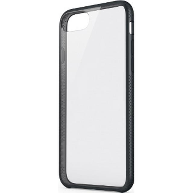 Belkin Air Protect SheerForce Case (iPhone 7)
