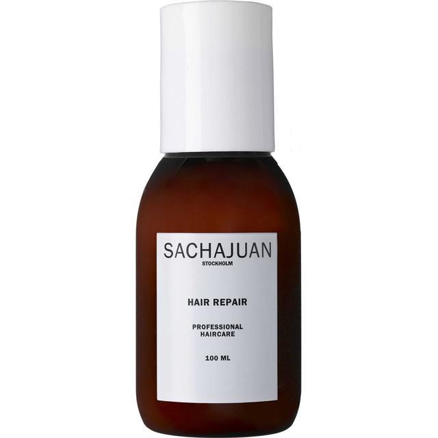 Sachajuan Hair Repair 100ml Travel Size