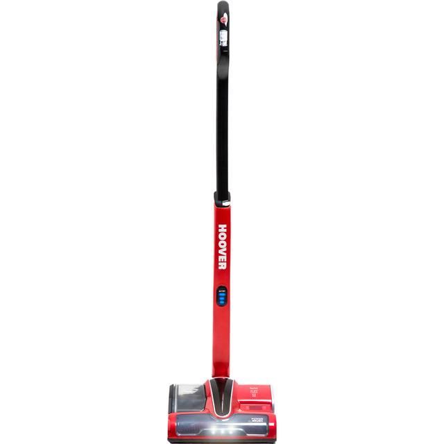 Hoover SI216RB