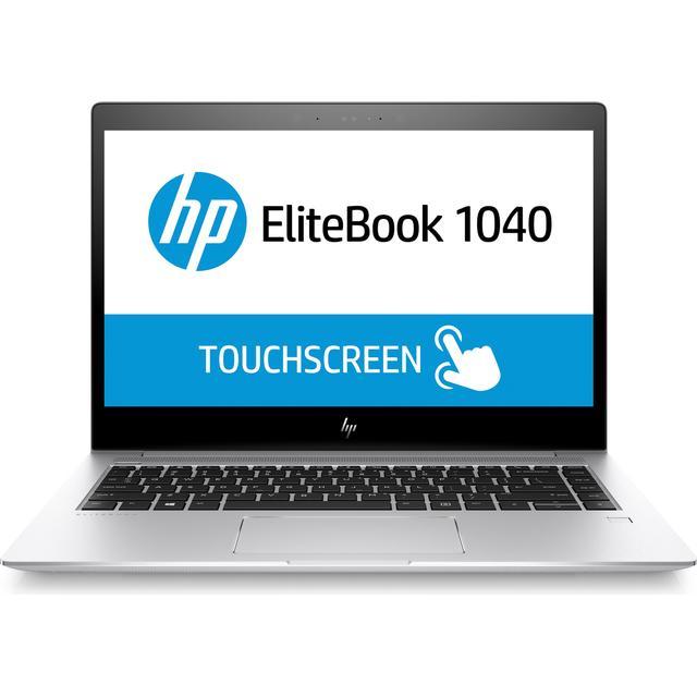 HP EliteBook 1040 G4 (1EP91EA)