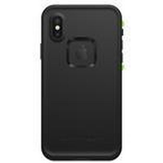 LifeProof Fre Case (iPhone X)